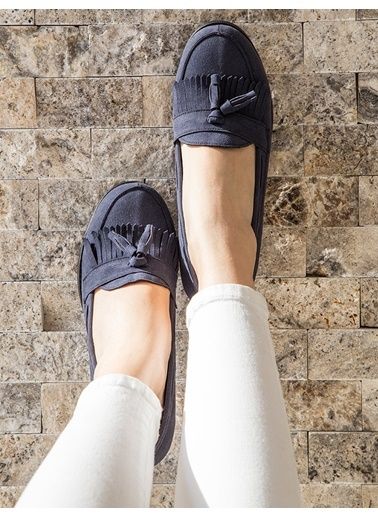 Casual Ayakkabı-Mecrea